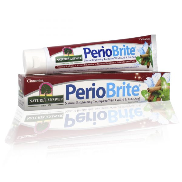 PerioBrite
