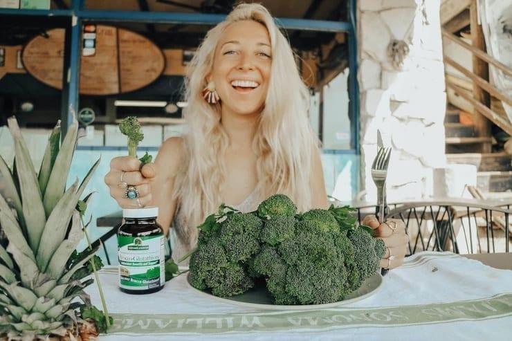 brocco1