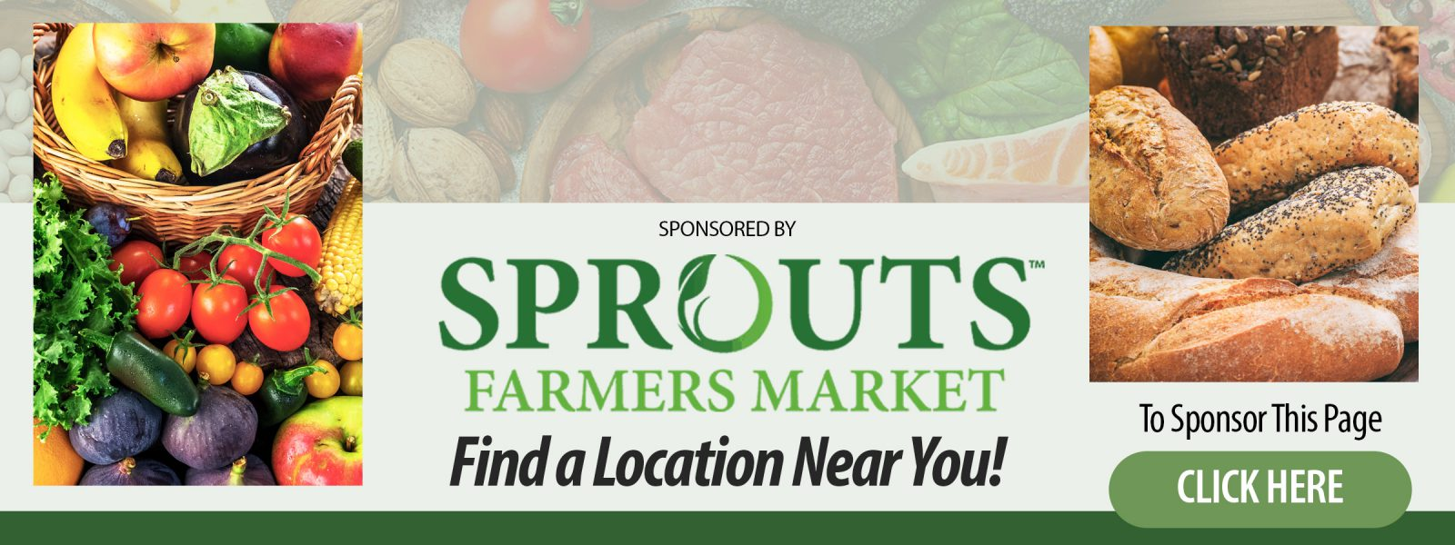 Sprouts-Store-Locator-Banner